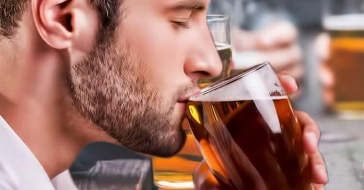 Как родавать пиво пшеничное