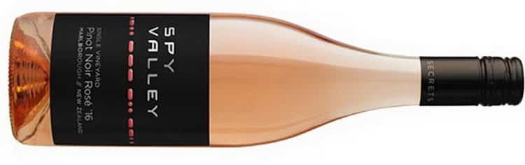 Вино пино-нуар – лучший выбор для грядущего дегустационного вечера.