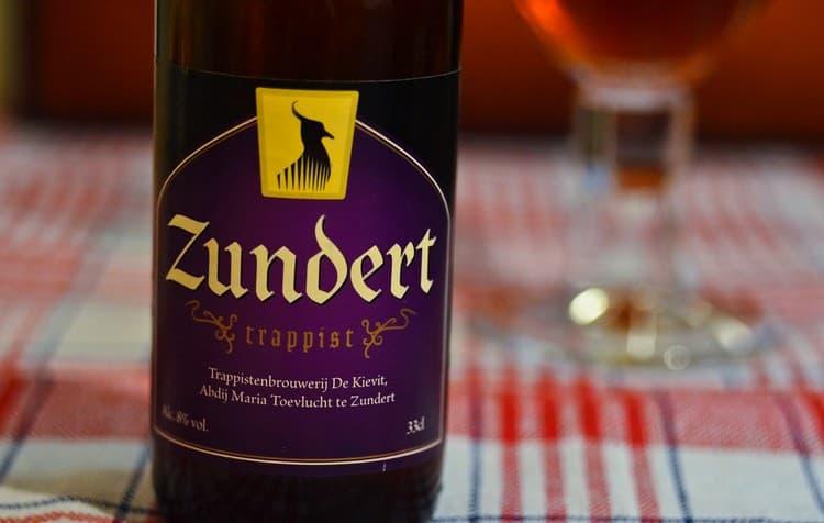Есть также и неплохие аналоги пива амстердам.