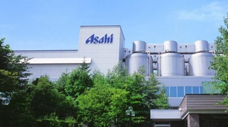 Производителем этого напитка является Осакская пивная компания.