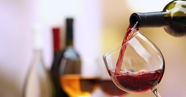 Особенности полусладкое вино