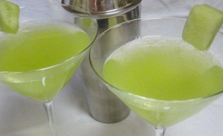 Приготовьте самые вкусные алкогольные коктейли вместе с нами!
