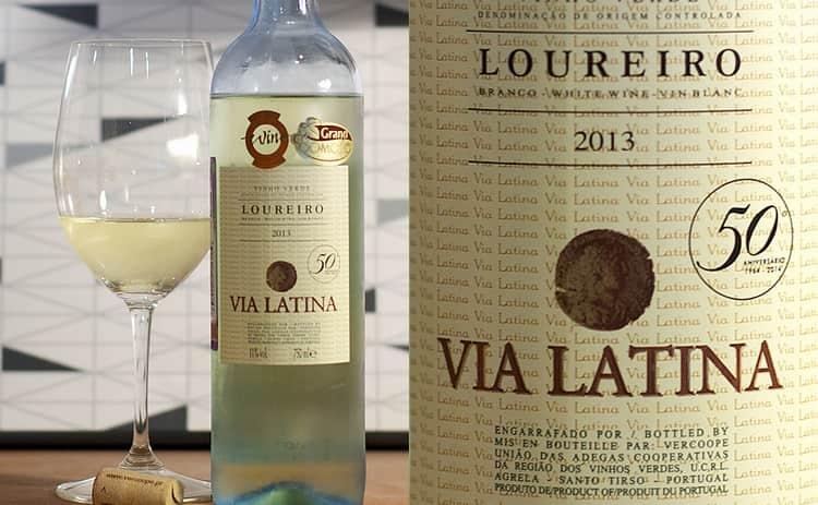 Лучшие вина Португалии на самом деле дорогие.