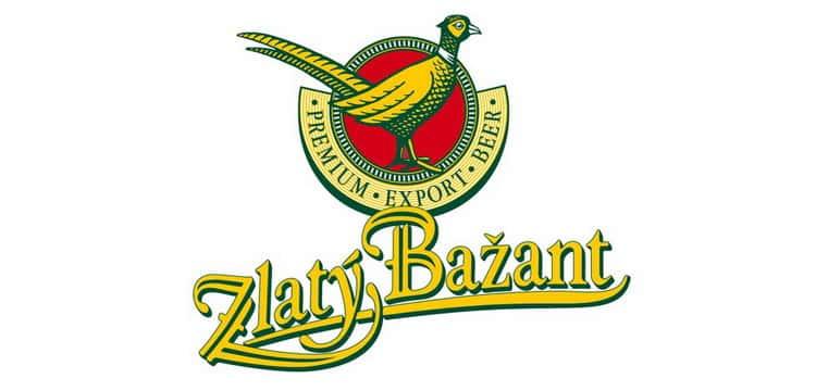 Пиво Златый Базант – спиртное с выразительными вкусовыми показателями