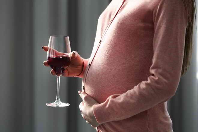 безалкогольное белое сухое вино