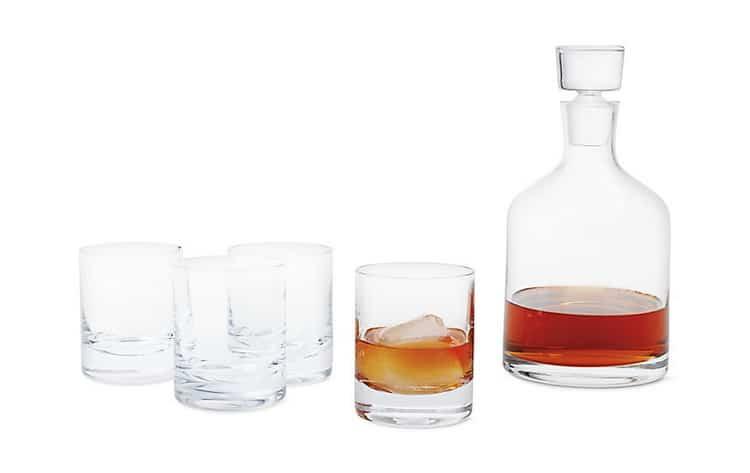 Где купить бокал под виски