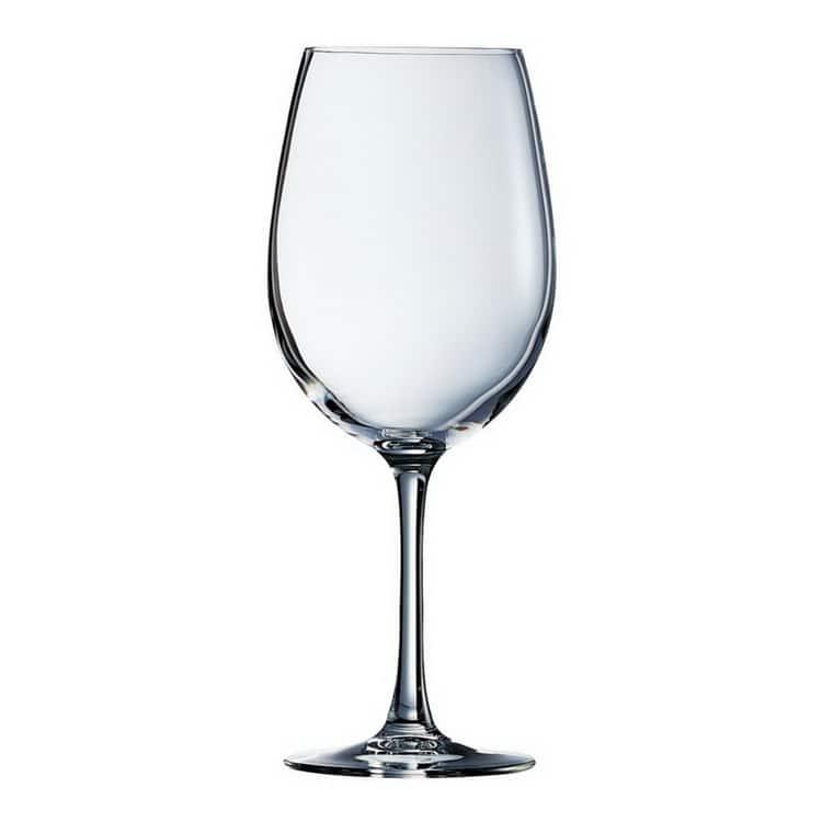 Все о том как называется бокал для виски