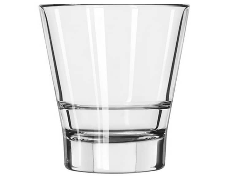 стакан для виски название