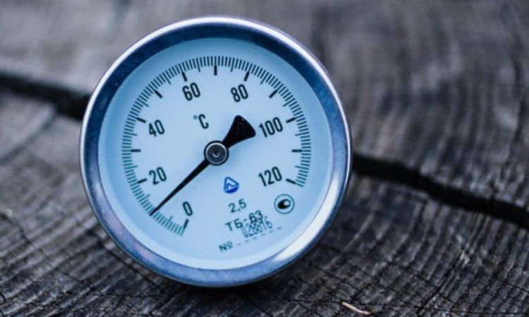 Для чего нужен в самогонном аппарате термометр самогонный аппарат с баком в новосибирске