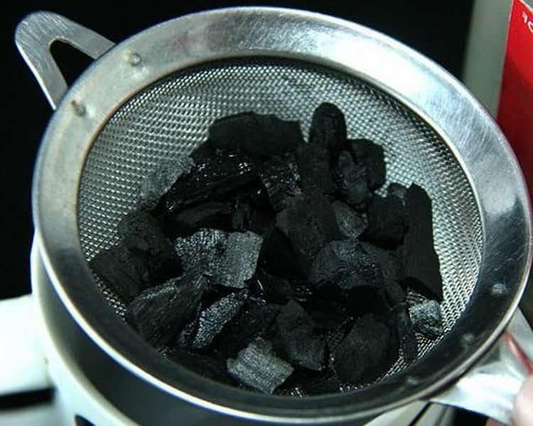 Как приготовить фильтр для очистки самогона