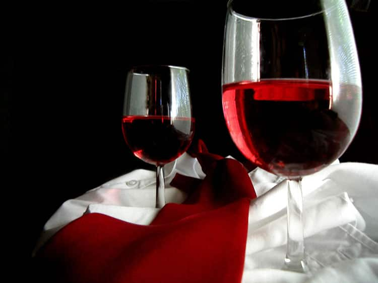 что делать если вино получилось кислое