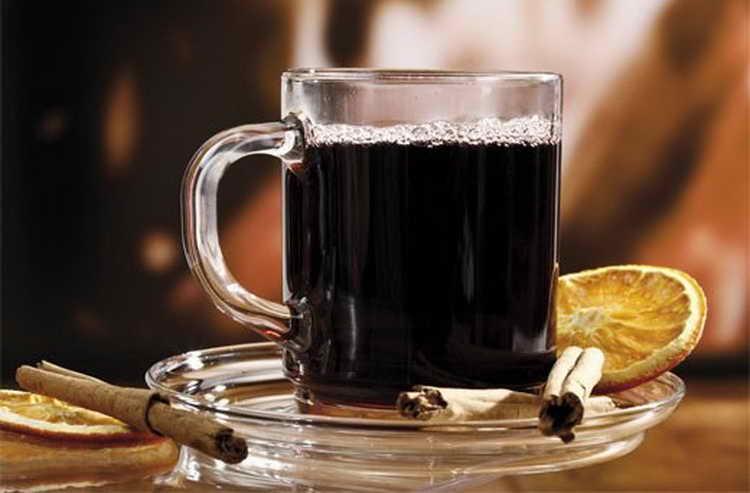 алкоголь и кофе совместимость
