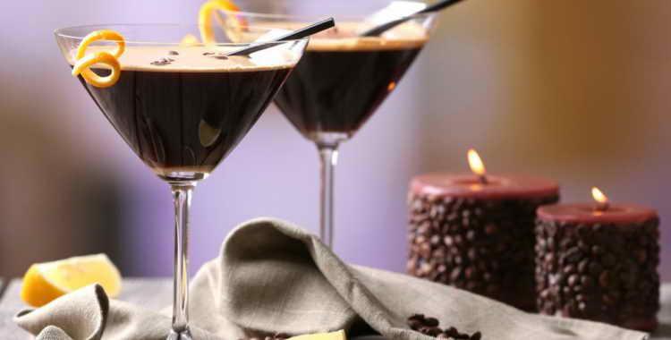 Совместимость кофе и алкоголя: можно ли пить кофе после алкоголя