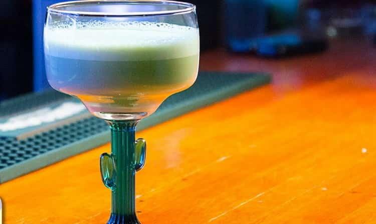 как приготовить алкогольных кузнечиков