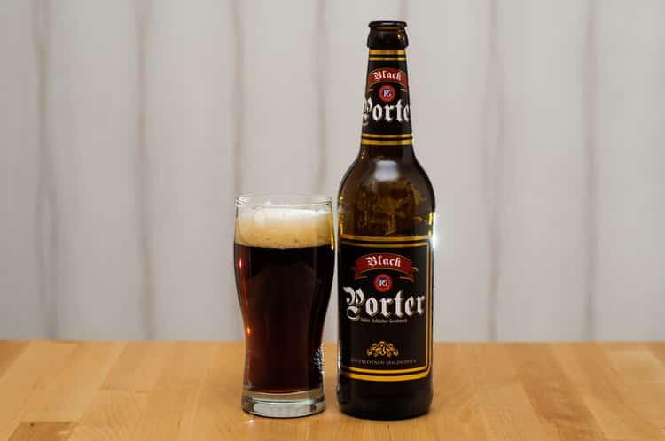 Чем отличается пиво эль и лагер