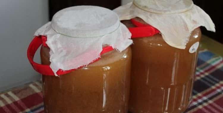 Тара для самогона - в чем и как хранить, какой срок годности и сколько хранится самогон в бутылке