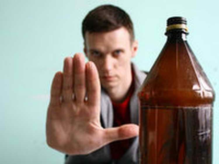 можно с антибиотиками пить безалкогольное пиво