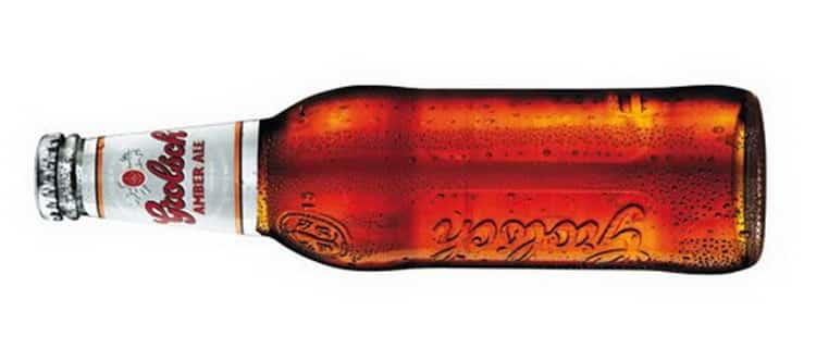 Виды пива Гролш