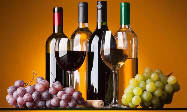 полусухое вино что значит и какие бывают виды