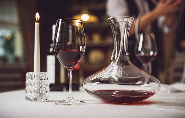 вино красное сухое sangiovese