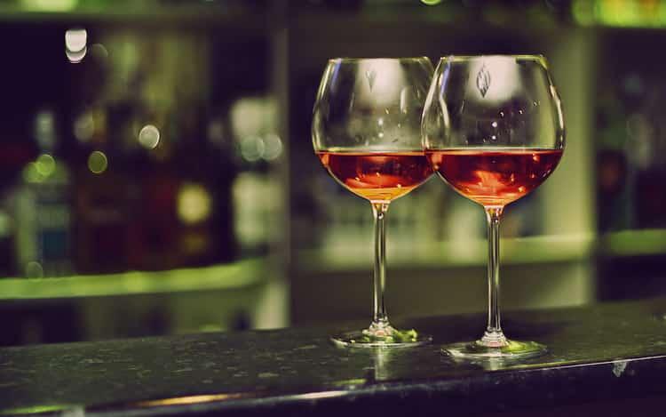 вино белое сухое совиньон блан