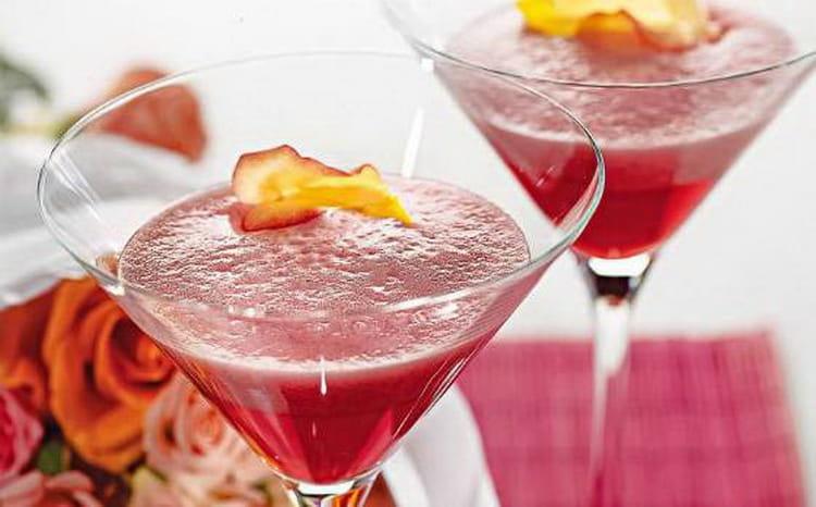коктейль дайкири рецепт в домашних условиях