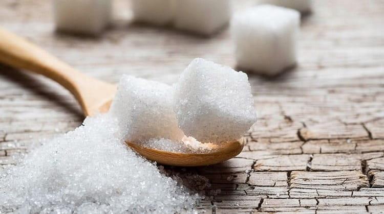 подкормка для сахарной браги