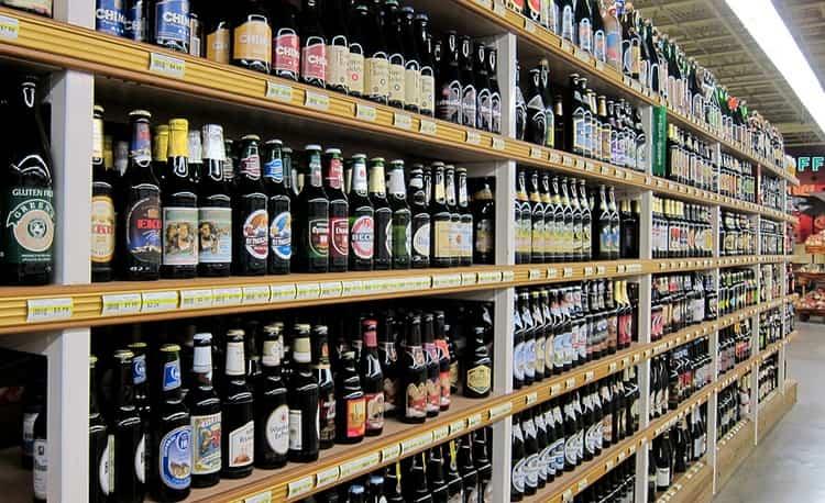 Свойства пива можно расценивать по-разному.