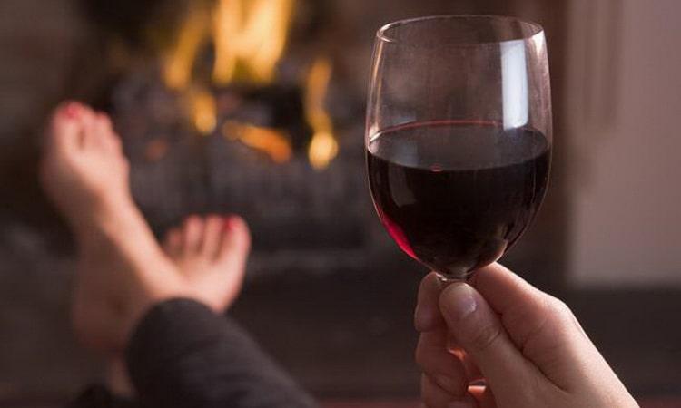Наслаждайтесь вкусами изысканных винных изделий