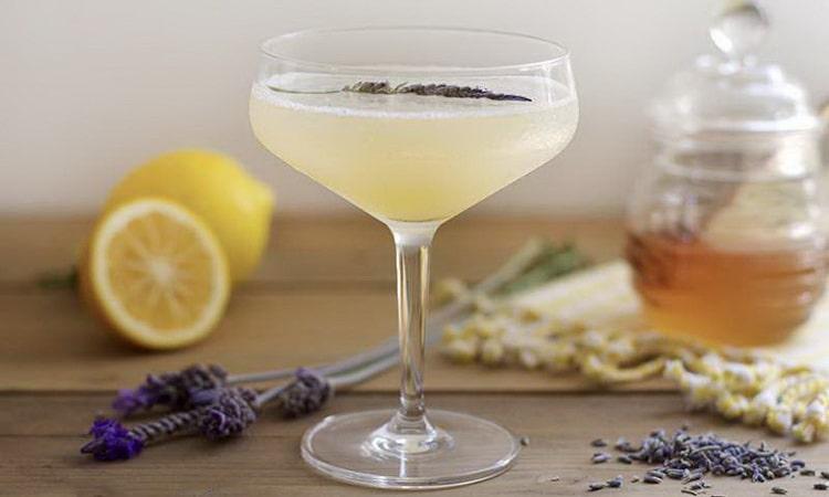 рецепты лимонной настойки на самогоне в домашних условиях