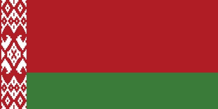 Что предпочитает Беларусь