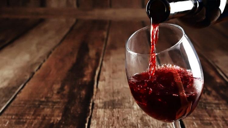 самый популярный алкогольный напиток в мире