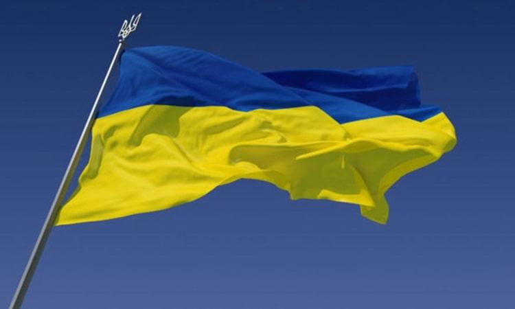 Что предпочитает Украина