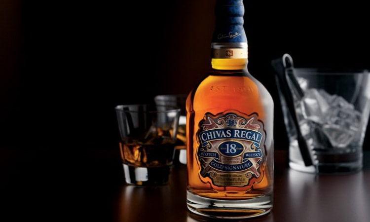 Балуйте себя качественными спиртные популярные напитками