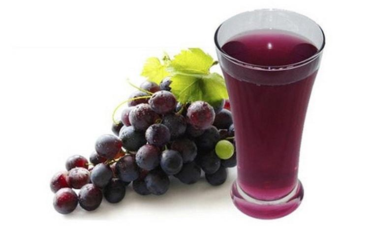 Что влияет на сладкое вино