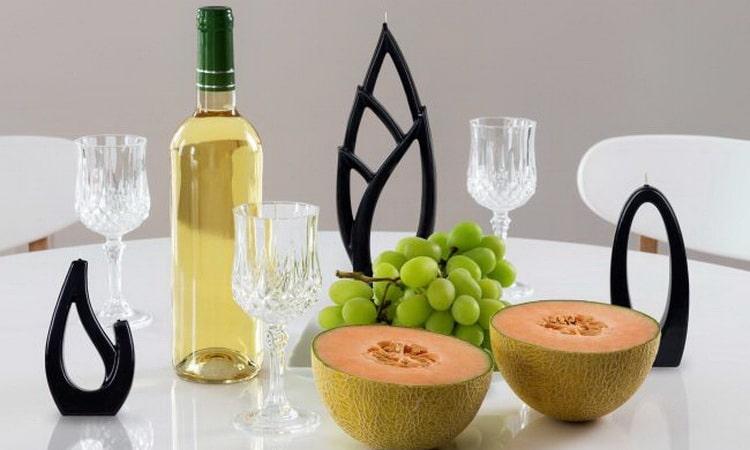 самогон и другие алкогольные напитки из дыни