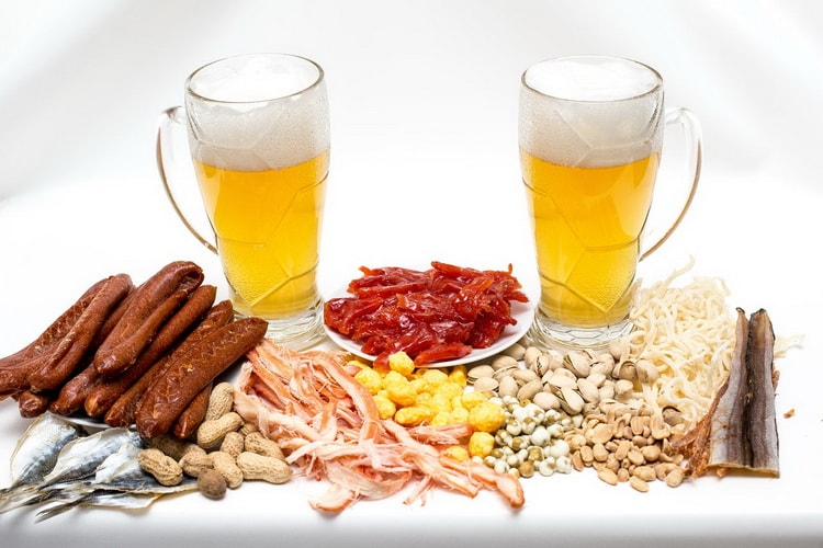 пиво стелла артуа^ производитель