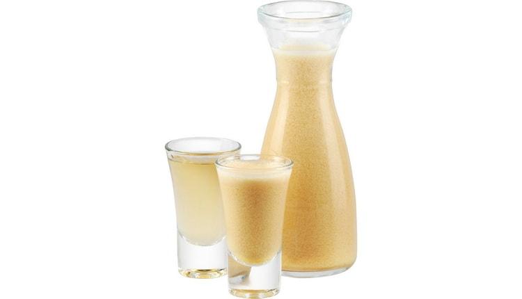 алкогольный коктейль с табаско Том Ям