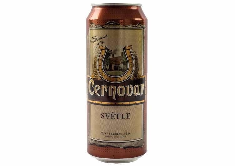чешское нефильтрованное пиво
