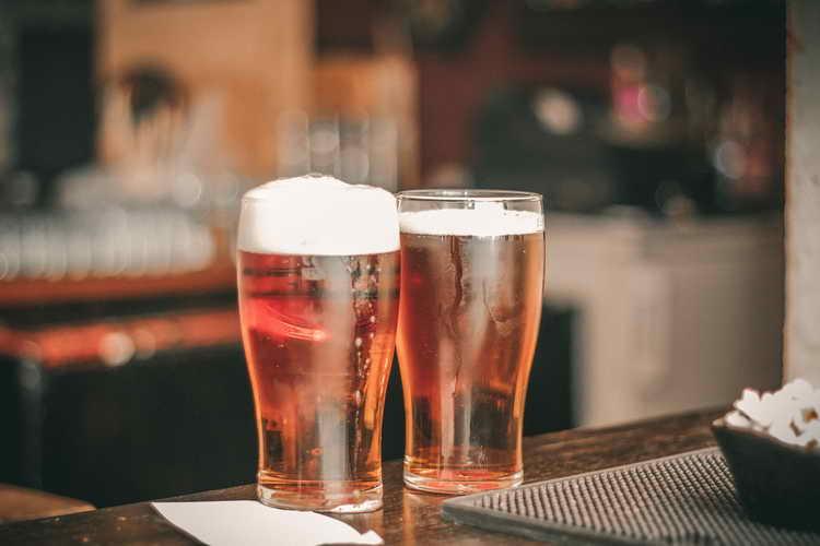 чешское пиво марки в россии