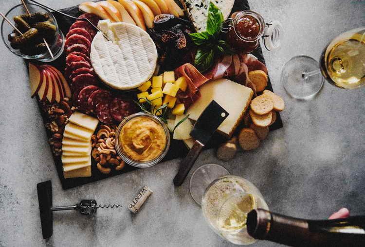 как называется фруктовое вино