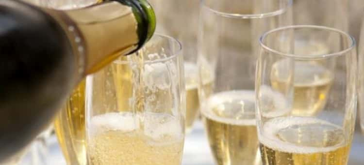шампанское и игристое вино в чем разница,