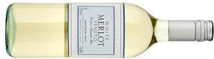 вино красное полусладкое польза и вред