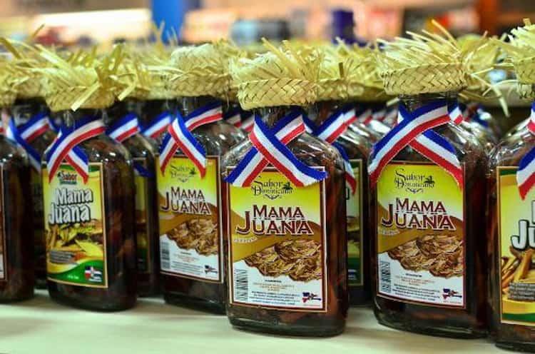 мамахуана рецепт приготовления