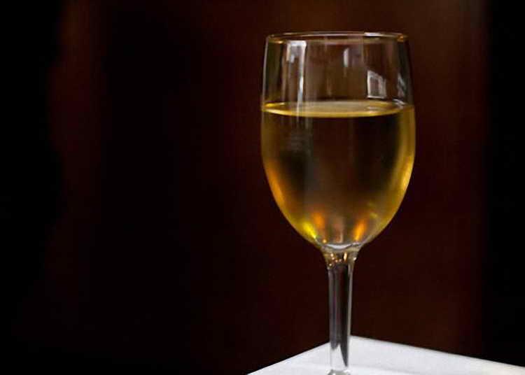 вино из меда в домашних условиях простой рецепт