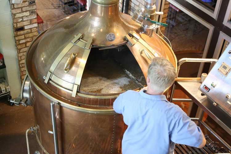 какое пиво полезнее фильтрованное или нефильтрованное