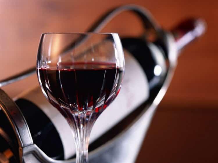 можно ли вино разбавлять водой