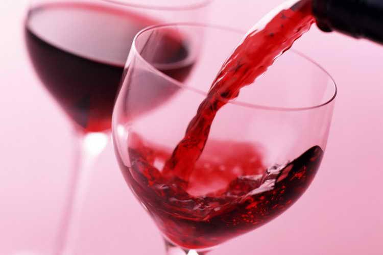 Как отличить оригинальные сербские вина от подделок