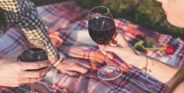 Сербские вина и их особенности