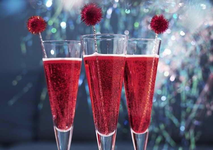 абрау дюрсо шампанское розовое